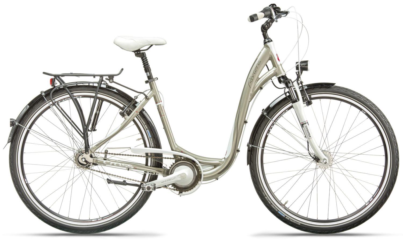 5fd085ed293 store.bg - Riviera 2015 - Градски велосипед 28