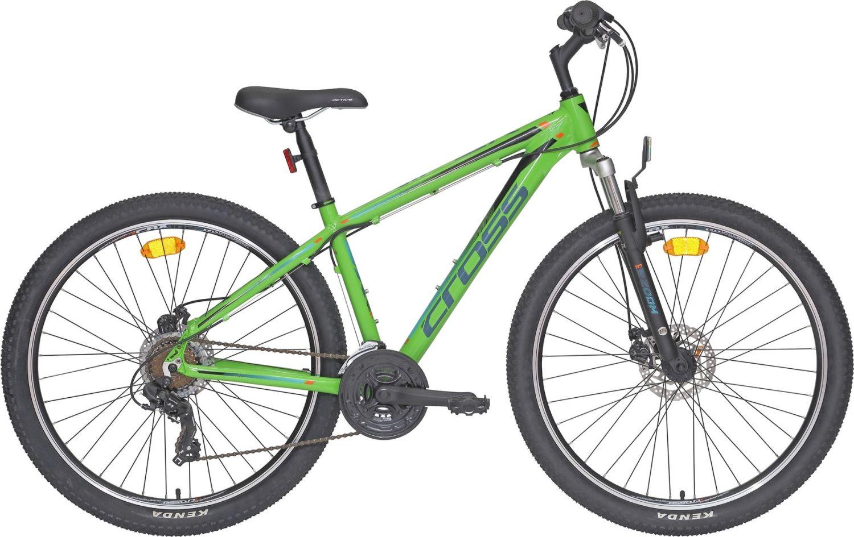 89274d0754e store.bg - Cross Viper MDB 2017 - Планински велосипед 27.5