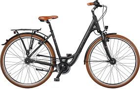 6232cdca4ba store.bg - Cross Citerra Low Step 2017 - Градски велосипед 28 ...