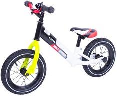 b1f4967d51b store.bg - Worker - Fronzo - Детски велосипед без педали