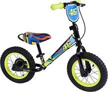 083cb2ab26d store.bg - Kiddimoto - Валентино Роси - Детски велосипед без педали