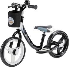 31c8726a0cd store.bg - Space - Детски велосипед без педали