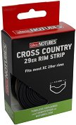 Cross Country 29er Rim Strip - Бандажна лента за капли