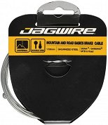 Jagwire Slick Galvanized Brake - Жило за спирачки