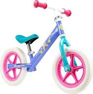0667380dbda Замръзналото кралство. Детски велосипед без педали 12